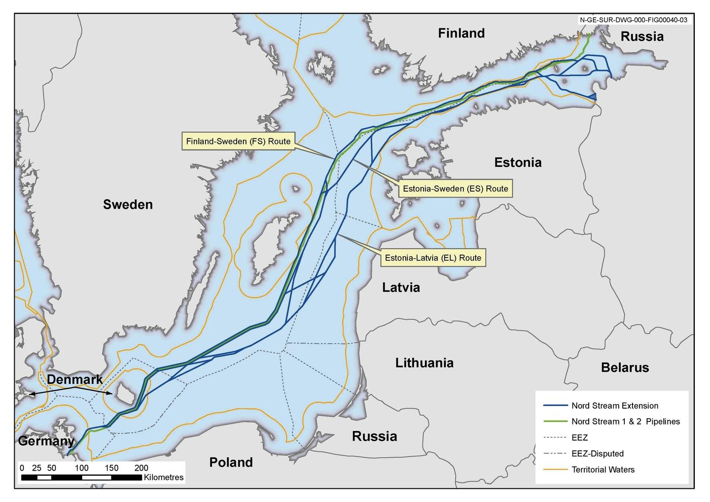 Газовая война: рычаг Януковича против России - Цензор.НЕТ 1561