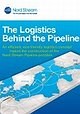 The Logistics Behind the Pipeline