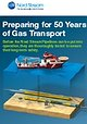 Preparing for 50 years of Gas Transport