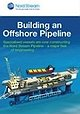 Building an Offshore Pipeline