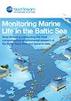 Monitoring Marine Life in the Baltic Sea