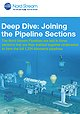 Deep Dive: Joining the Pipeline Sections (HTI)